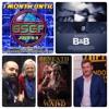 The Horror Happens Radio Show Episode 223 / 6-27-17