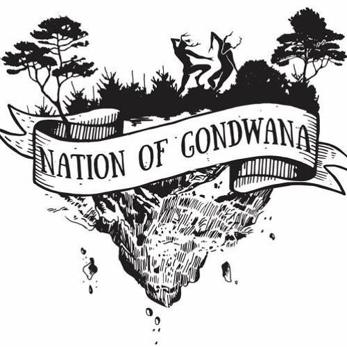 Nation of Gondwana 2017_CLOSING_WIESE_SVEN_DOHSE