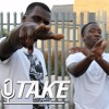 P110 - Young Marv, Snap Capone & Stardom - #1TAKE