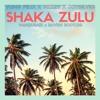 Yung Felix x Bizzey x Joysilvio - Shaka Zulu (Masquraid x Ravish Bootleg)
