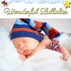 Super Soft and Soothing Baby Lullaby - Relaxing Musicbox Hushaby To Go To Sleep - Free Download