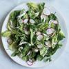 Tossed Salad #1
