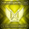 Blasterjaxx - Maxximize On Air 164 2017-07-28 Artwork