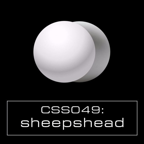 Cultivated Sound Sessions - CSS:049: Sheepshead