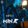 Douzi - MINA (OFFICAL AUDIO) | الدوزي - مينا