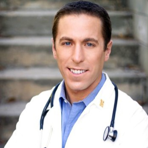 EP. 100 | Genetic Testing 101, Interview With Dr. Brandon Colby