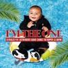 DJ Khaled feat. Justin Bieber, Quavo, Chance the Rapper, Lil Wayne - Im The One Bootleg