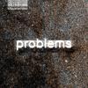 Problems mp3