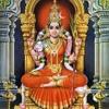 Mooka Pancha Shathi Paadaaravinda Shatakam