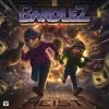 Bandlez - Keep It Trill mp3