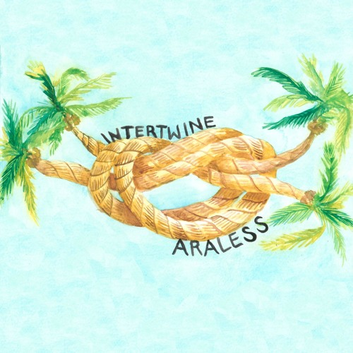 Intertwine - *support on araless.com*