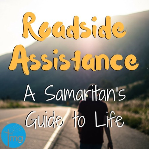 7.23.17 Roadside Assistance - Part 1