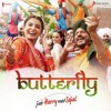 Butterfly Jab Harry Met Sejal Mp3