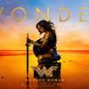 Wonder Woman theme song(Trap remix)