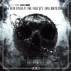 FS & Reid Speed - The Fixx ft. Evil Boys Choir (Frank Royal Remix)