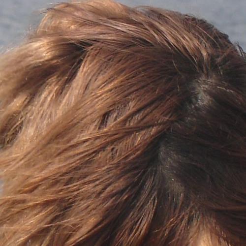 Episode 805 -  Making Hair Fragrances Last Longer