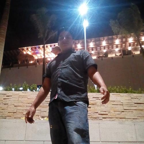 Luis Dj Chicha Mixxxx[1]