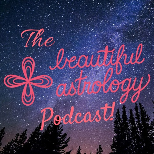 Bari Tessler and The Art Of Money book on The Beautiful Astrology Podcast