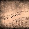 Do you believe Part 1 - John 12:36-43
