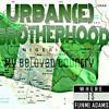 Urban(e) Brotherhood & Funmi Adams - Nigeria My Beloved Country