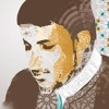 Download لِطَيبة بت طول الليل أسري ( المِدحة الجَزَرية ) - #محمد عوض المنقوش Mp3