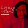 Somebody That I Used To Know (Bruno Motta Bootleg Remix) Free Download!