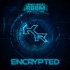 Master Kontrol (Encrypted vol. 001)[emengy sponsored release]