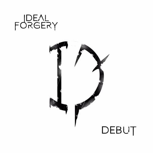 Debut EP