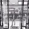 Different Angle ( Prod by LordQuan)