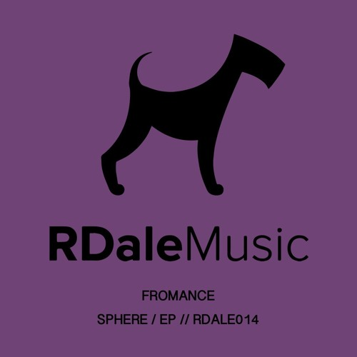 Fromance - SillySummerTrack (Preview)