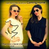 Coming Home - Dash Berlin feat. Bo Bruce (Alfiya Glow & Sarah Charness Cover)