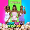 Love Me Or Leave Me (feat. Fetty Wap)