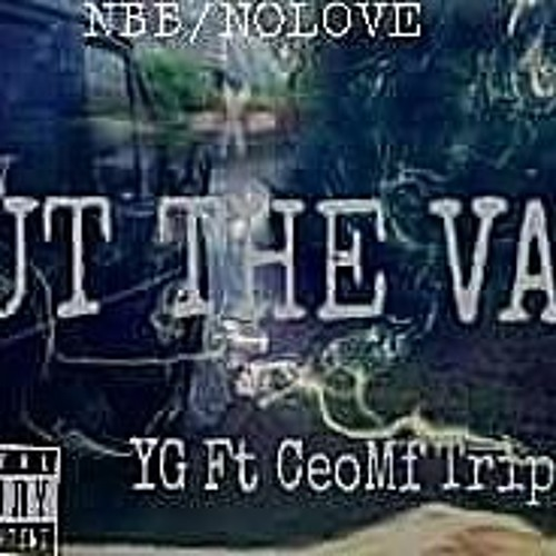 Out The Van ft NoLove Tripp