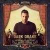 Dark Drake @ Tomorrowland Weekend 1 2017-07-22 Artwork