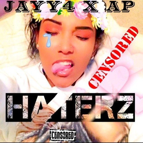 Haters X A.P.