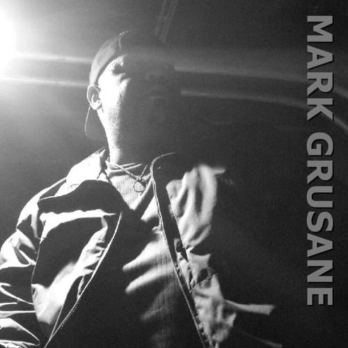 100 Mark Grusane