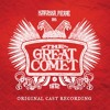 Charming - Natasha, Pierre and the Great Comet of 1812 (Camille Rieu)