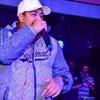 MC LEKÃO - PAREI DE VENDER DROGA ( DJ'S BK & MARCUS VINICIUS ) LANÇAMENTO 2018