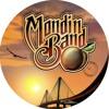 Mondinband - Eric Clapton - Badge