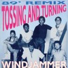 Windjammer - Tossing And Turning (12 Inch)