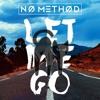 Bilgehan Çakır - Let Me Go Remix(No Method)