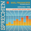2. Karl Fraunhofer - Tone