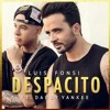 Luis Fonsi - Despacito Ft. Daddy Yankee - R.Bruno Producer(((Track Project)))