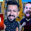 Dennis + Mc Maromba - Quero Ver Tu Sentar (Lyric Video) DOCA DJ