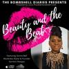 Beauty & The Beat Series: Sonita Bell - Sonita's Designs
