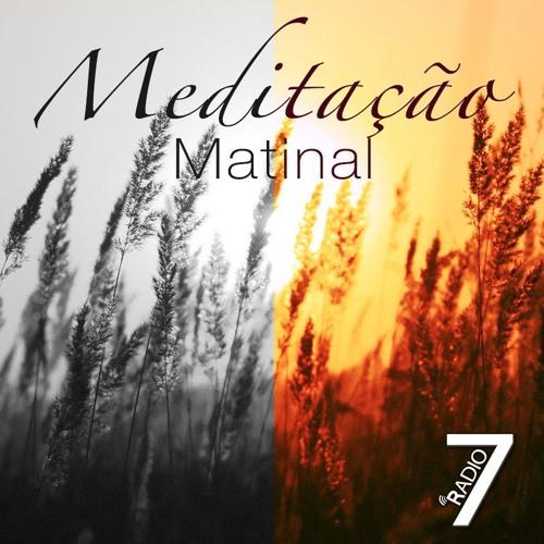Meditação Matinal A Surpresa De Da Vinci II 01.08.2017