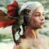 Game of Thrones - Finale (Daenerys Targaryen Theme) - Piano