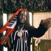 """Chief Keef - """"Go Live"""" Ft. Fredo Santana, Tadoe & Ballout"""