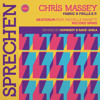 4. Chris Massey Feat. Michelle Manetti - BeatDrum (Homeboy Redrum)