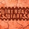 Luke Bryan - Kiss Tomorrow Goodbye (Dirt Road Diary Cover)